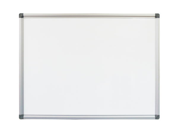 WHITEBOARD PORCELAIN SURFACE