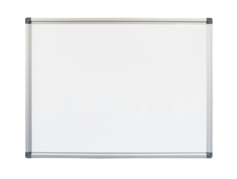WHITEBOARD WALL MOUNTED - Richmond Office Furniture