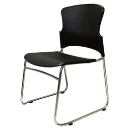 Zing Conference Chair - Richmond Office Furniture