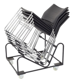 Z Trolley For Stack Chairs - Richmond Office Furniture