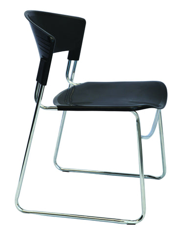Buy office chairs, CONFERENCE & EVENTS CHAIR - ZOLA