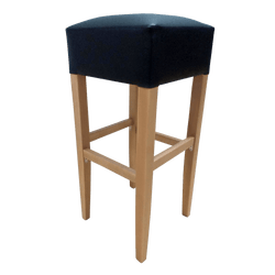 Apollo Stool - Richmond Office Furniture