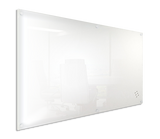 Glassboards Lumiere Magnetic - Richmond Office Furniture
