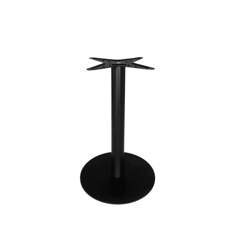 Lyon Disc Table Base - Richmond Office Furniture