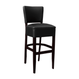 Memphis Club Barstool - Richmond Office Furniture