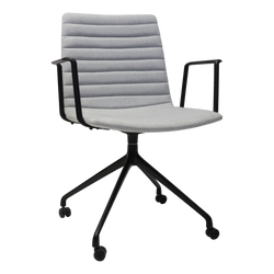 Pixel Chair - Richmond Office Furniture