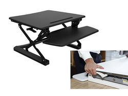 RAPID RISER - Richmond Office Furniture