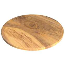 SM France Table Top 60cm Round - Richmond Office Furniture