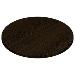 SM France Table Top 70cm Round - Richmond Office Furniture