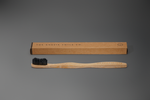 Organic Bamboo Toothbrush Packs