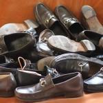History of the Loafer: A Comfortable, Stylish Walk Down Memory Lane