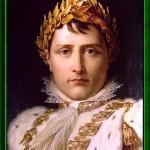 Tall tales about Napoleon: Not as short as you may have heard
