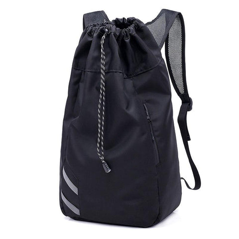 Topaz Sports Backpack