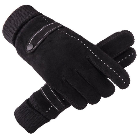 Anegam Gloves