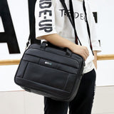 Laptop Elegant Bag