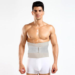 TUCKMAN - Mens Body Shaper for a Flat Stomach NEW!