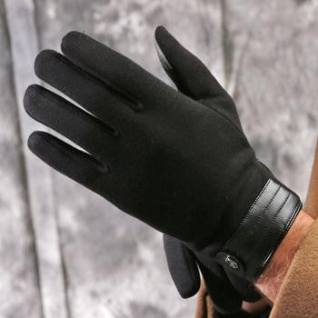 Algood Gloves