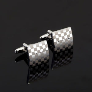 Luxury Cufflinks