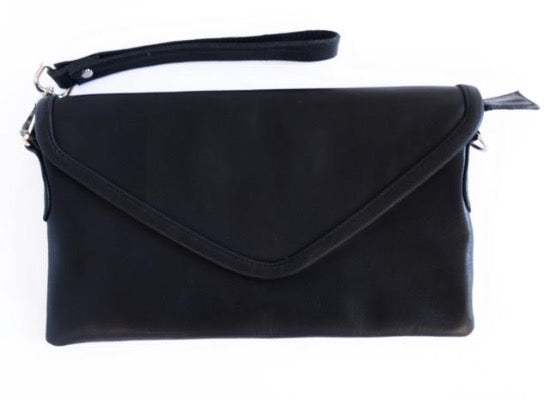NEVADA Bag / Clutch - Small