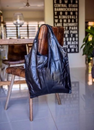 BARE Shopper Tote