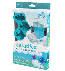 PARAD-ICE CUBE TRAY