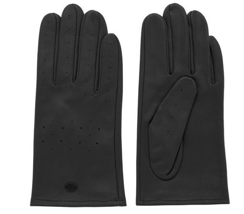 NYANGA GLOVES BLACK