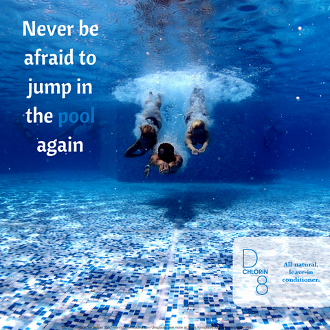 Never_be_afraid_to_jump_in_a_pool_again