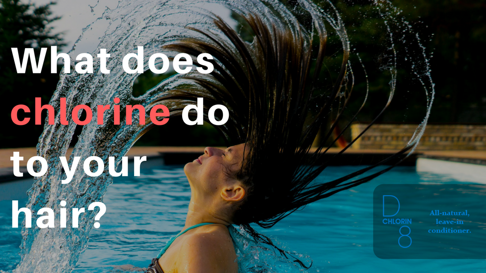 what_does_chlorine_do_to_your-hair_dchlorin8