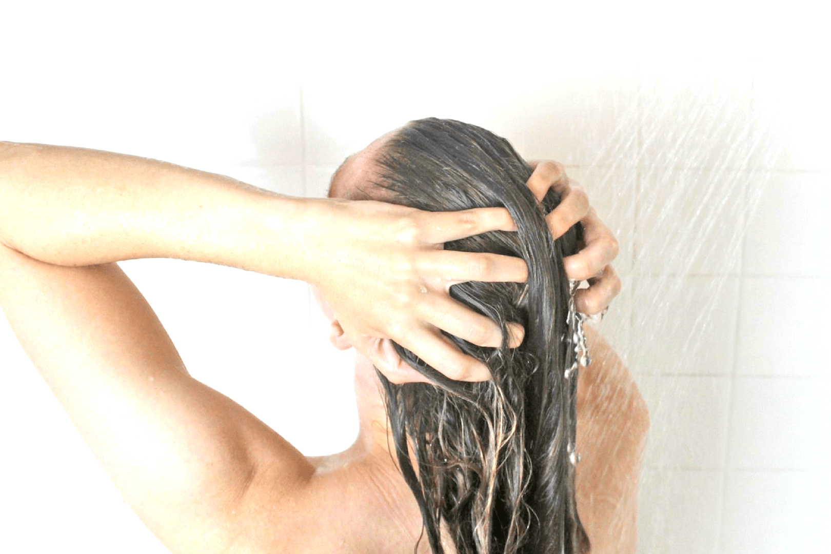 dchlorin8-leave-in-conditioner-for-shower