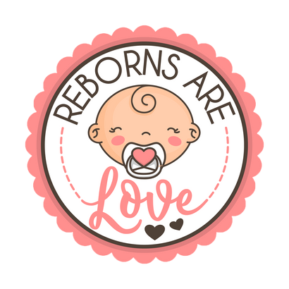 Reborns Are Love