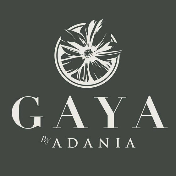 Gaya By Adania