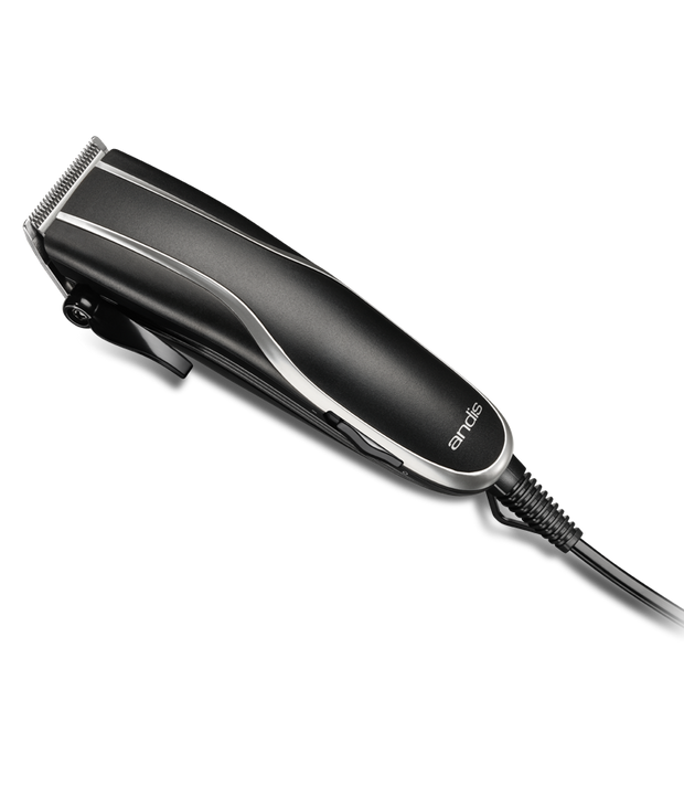 Andis Ultra Clip - Adjustable Blade Clipper/Trimmer | Unisex Groom