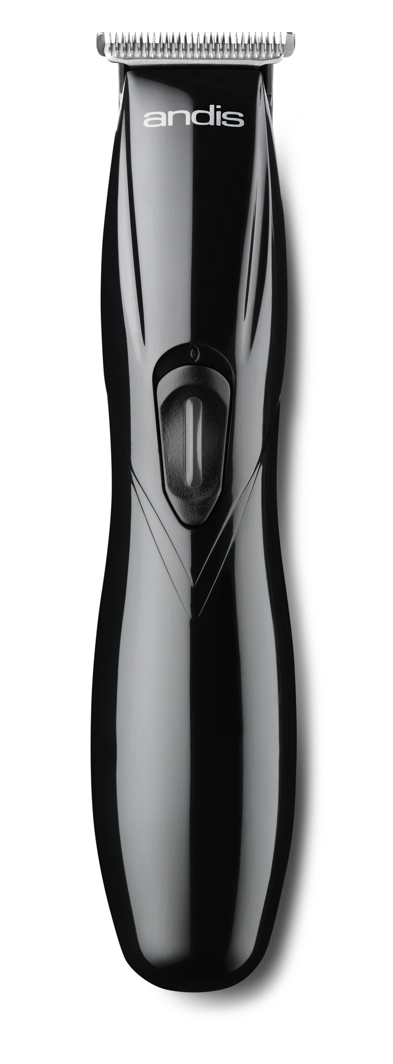 Andis Slimline Pro Li Cordless Professional Trimmer (D8)