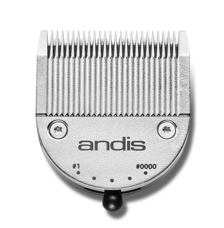 ANDIS Adjustable Blade Replacement for Supra Li 5 (LCL-2) | Unisex Groom | Unisexgroom.com.au