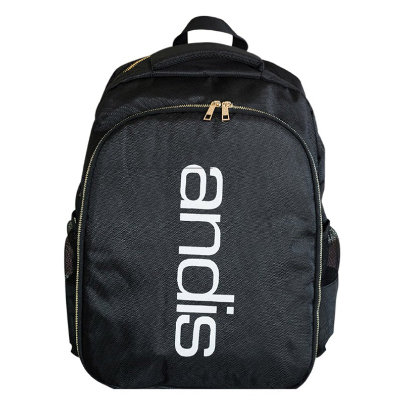 Andis Barber Backpack
