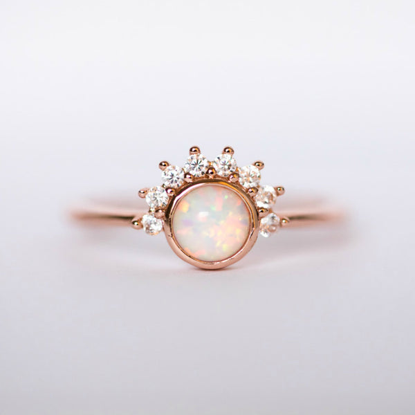 The Aylin Ring