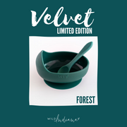 WHOLESALE of VELVET: WINTER LIMITED EDITION