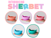 SHERBET: SUMMER LIMITED EDITION