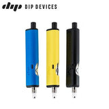 1 Dip Devices Little Dipper Electronic Nectar Collector Colors Wax Pen Sales
