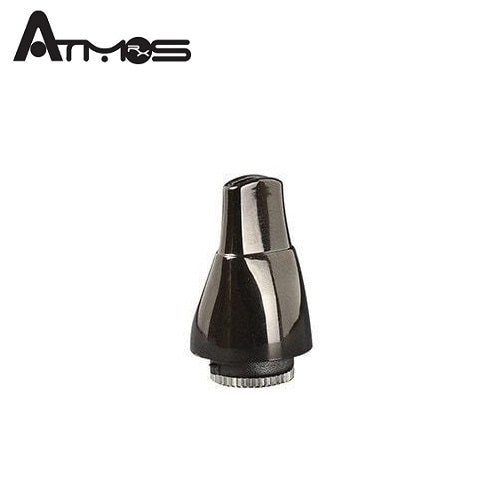 Atmos Jump Replacement Mouthpiece