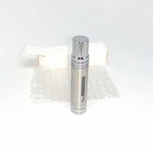 Ecapple C-Pen eLiquid/Thick Oil Atomizer