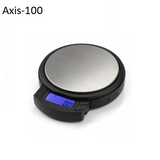 AWS Digital Pocket Scales