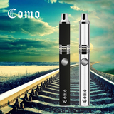 AOVape Como Variable Voltage Wax Pen with Micro USB Charging