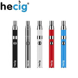 Hecig Magneto Nano Wax Vape Pen Kit