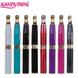 KandyPens Galaxy Wax Vape Pen Kit