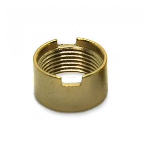 Leaf Buddi Ceto Magnetic Connector Ring
