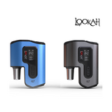Lookah Q7 Water Pipe Compatible Concentrate Vaporizer