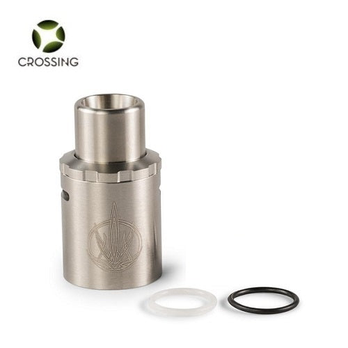 Saionara Sai Top Air Flow Airflow Replacement Cap