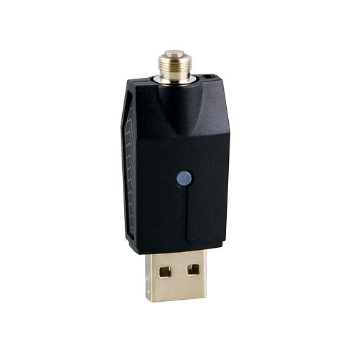USB to 510 Thread Charging Adapter