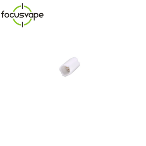 Focusvape Pro Ceramic Waxy Cartridge